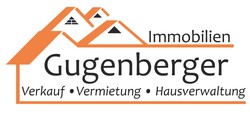 Gugenberger Immobilien